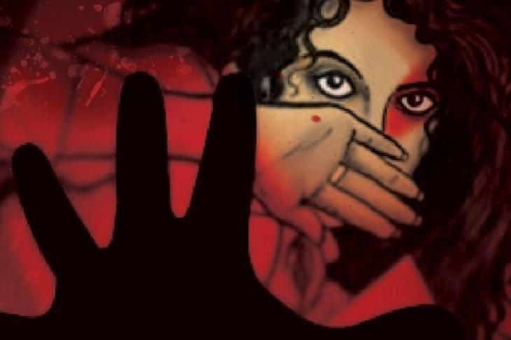 ভালুকায় ফিলিং ষ্টেশনে নারী গার্মেন্টস শ্রমিককে  ধর্ষণের চেষ্টা ॥ গ্রেফতার-২